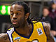 EWE Baskets Draw First Blood